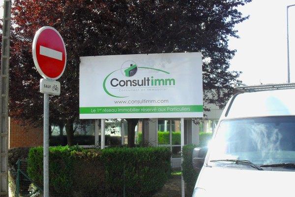 Consultimm – CAUDRY