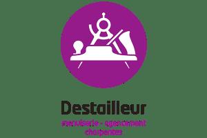 destailleur