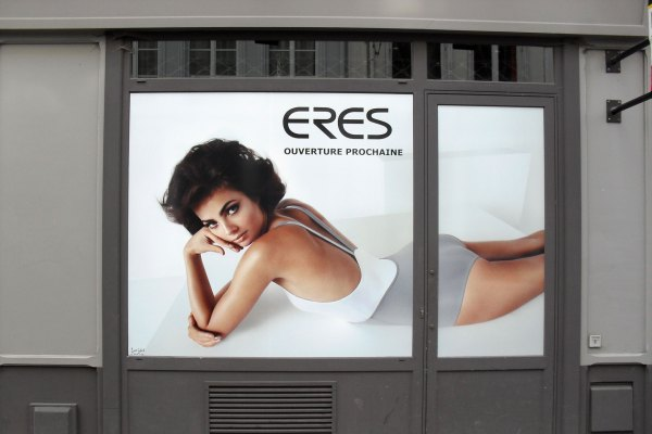Eres – LILLE