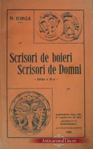 Scrisori_de_boieri_Scrisori_de_domni_-Nicolae_Iorga-Datina_Romaneasca_13586