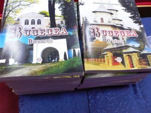 Bucecea,istorie (15)
