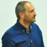Editorial. Românii din Diaspora între insecuritatea europeană și prosperitatea de acasă