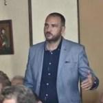 Editorial. Antirusismul în România: o afacere germană?