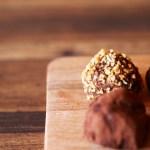 バレンタインで本命のチョコの手作りって?相場や市販のものはどう選ぶ?