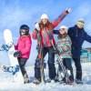 ノルン水上スキー場でレンタルが安いお店と料金の相場、ウェアレンタルについて