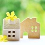 引っ越し祝いは友達が賃貸に一人暮らしの場合は?いつ渡すといい?