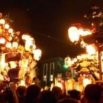 川越祭りの見どころ 時間や場所、撮影ポイントでおすすめをご紹介!