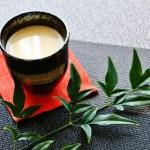 米麹の甘酒が甘くない!うまく発酵させる作り方のコツをご紹介