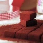生チョコが固まらない原因は? 対処法とアレンジして再利用するリメイク方法をご紹介