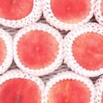 甘くない桃を甘くする方法と美味しい食べ方、活用法をご紹介