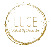 Luce School Of Dance Art