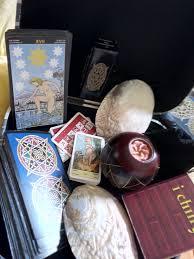 luce,dei,tarocchi,medium,sensitiva,gratis,domanda,carte,gratuite,cartomanzia gratuita,rito,amore,