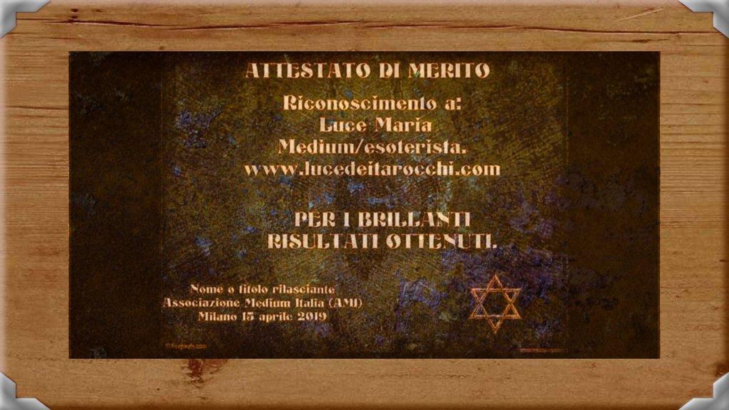 https://i0.wp.com/lucedeitarocchi.com/wp-content/uploads/2019/04/luce-dei-tarocchi-il-mio-operato-esoterico-e-foto.jpg?fit=1024%2C576&ssl=1