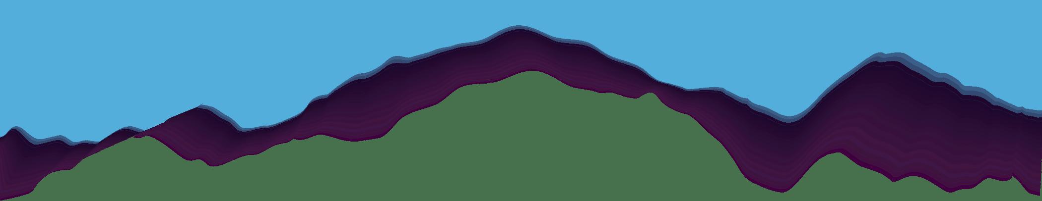 https://i0.wp.com/lucedeitarocchi.com/wp-content/uploads/2019/06/purple_top_divider3.png?fit=2100%2C406&ssl=1