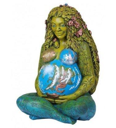 https://i0.wp.com/lucedeitarocchi.com/wp-content/uploads/2019/11/luce-dei-tarocchi-rito-fertilità-rimanere-incinta-come-metodi-provare.jpg?fit=377%2C415&ssl=1
