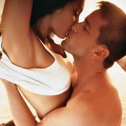 https://i0.wp.com/lucedeitarocchi.com/wp-content/uploads/2019/12/luce-dei-tarocchi-rito-dominio-sesso-magia-1.jpg?resize=250%2C250&ssl=1