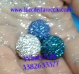 luce,dei,tarocchi,cartomante,ritualista,medium,whatsapp,3382633377