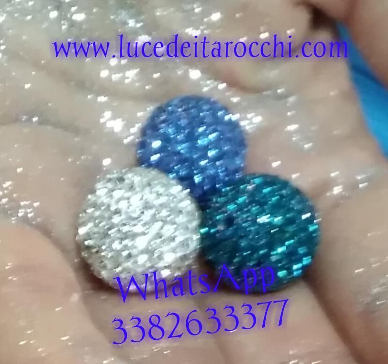 https://i0.wp.com/lucedeitarocchi.com/wp-content/uploads/2020/01/luce-dei-tarocchi-cartomante-ritualista-magia-sensitiva-medium-whatsapp-3382633377.jpg?resize=800%2C752&ssl=1