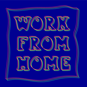 Work From Home DIPA