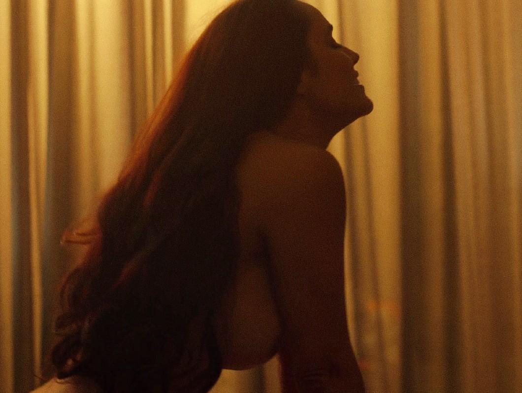 Ver y descargar '¿Quién mató a Sara? | Desnudos, Torrent y Netflix