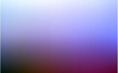 Un-square Pixels