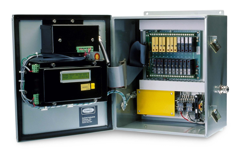 cx lighting control panel wiring diagram 2006 dodge ram infinity radio hubbell panels  shelly