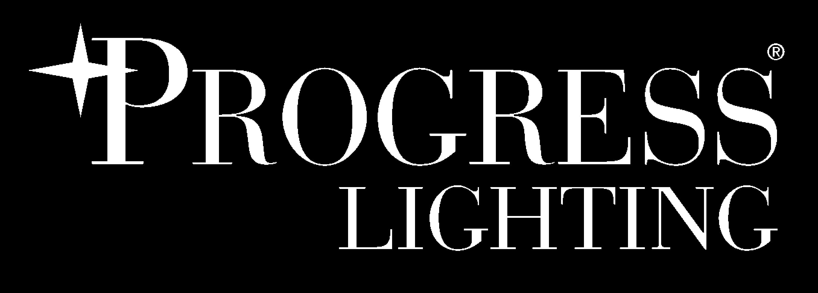 Progress Lighting  Lucent Lighting Inc  Lucent Lighting