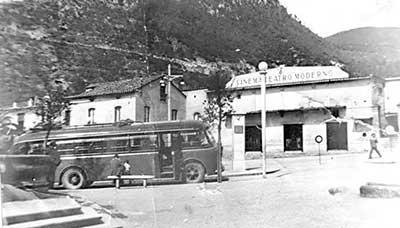 cinema-teatro-moderno-Giffoni