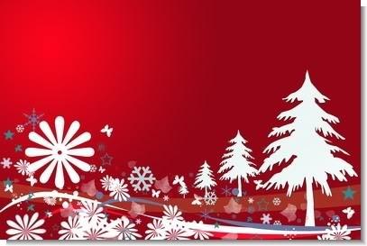 auguri-di-natale-e-buone-feste-2014-frasi-cartoline