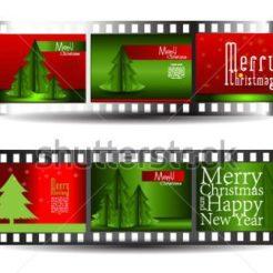 stock-vector-merry-christmas-film-strip-143629582