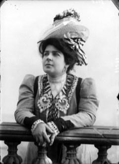 Emma Carelli