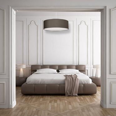 Schlafzimmerlampen  Schlafzimmerleuchten  LUCERE