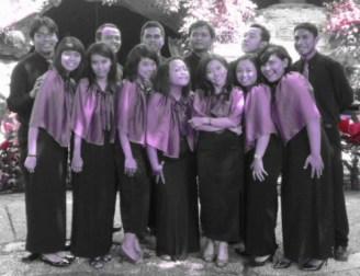 Lucerna-Choir-Juli09