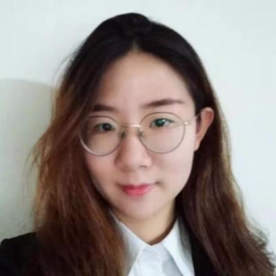 Xinnan Guo