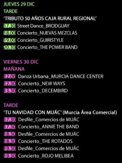 festival-cultural-murcia-2