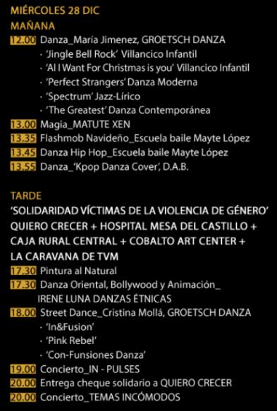 festival-cultural-murcia-musica-1