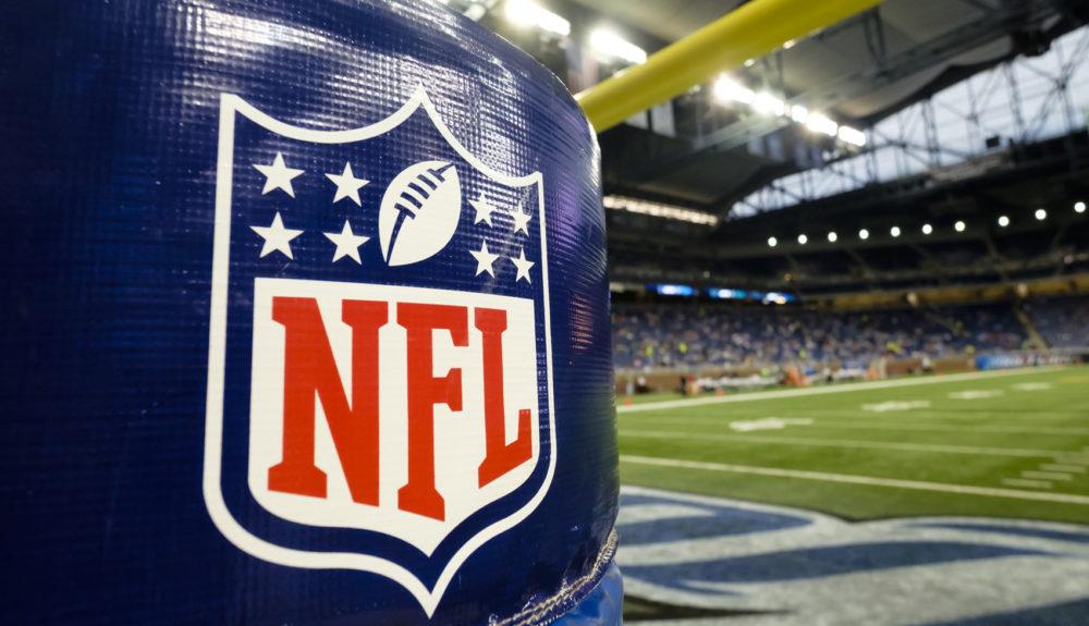 NFL anunciaría esta semana incremento de juegos en su temporada 2021, el primero desde 1978