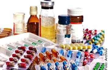 Alertan por mal uso de antibio