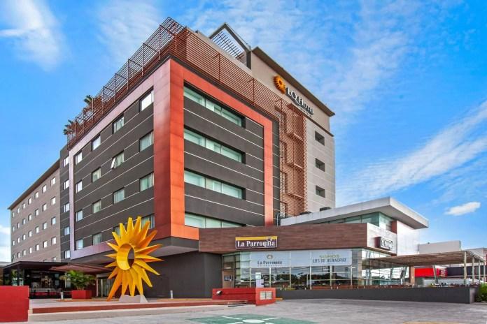 Avanza entrega de Certificación hotelera durante nueva realidad
