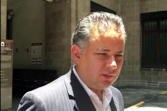Debe Cruz Azul comprobar contratos por 300 mdp.-UIF