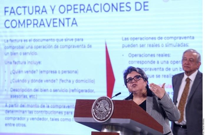 Exhiben a facturera por fraude en El Caribe Mexicano