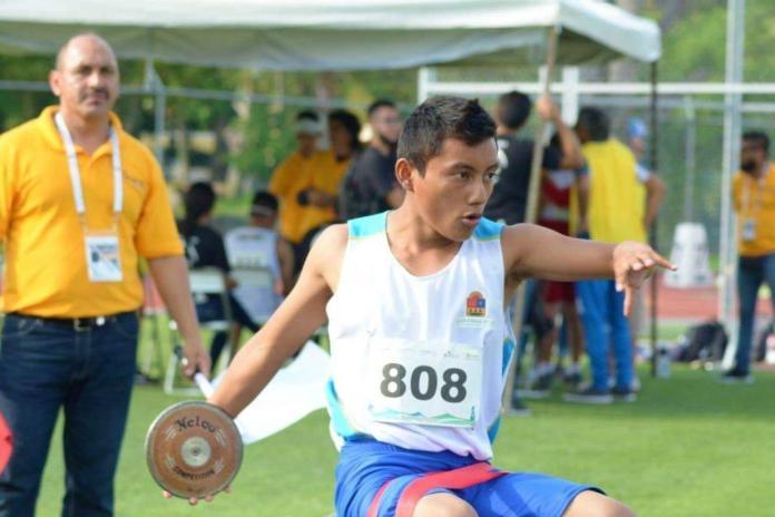 Alistan regreso deportivo en Tulum