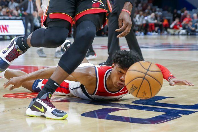 Inquieta a NBA aumento de casos