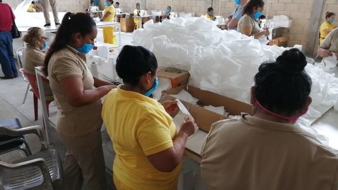 Exige CNDH mejoría para mujeres en cárceles de Quintana Roo