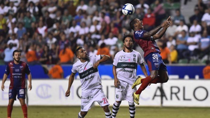 Alistan más mudanzas en futbol mexicano