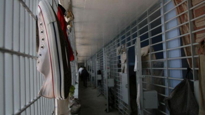 Registran ocho casos de Covid-19 en cárceles de Quintana Roo