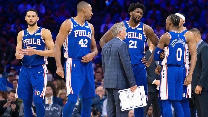 Evaluará NBA a jugadores cada dos días