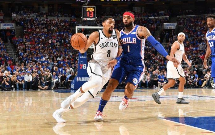 Prevé NBA jugar finales en septiembre