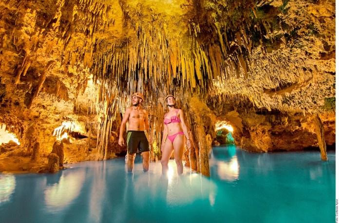 Prevé la Riviera Maya aumento de ocupación hotelera