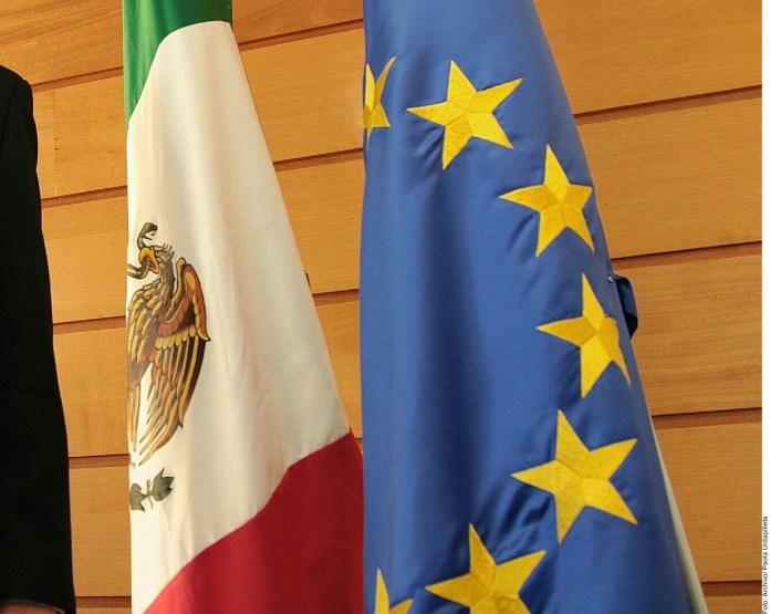 Reabre Unión Europea fronteras a 15 países; excluye a México